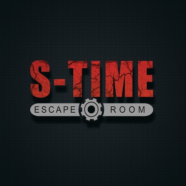 S-Time Escape Room
